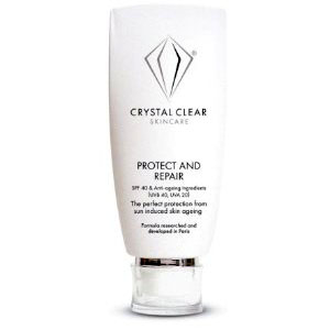 crystal-clear-protect-and-repair